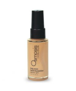 Performance Wear Foundation Natural Light