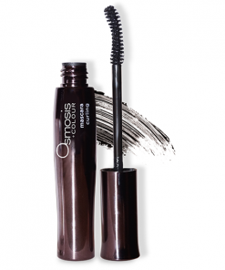 Osmosis Mascara Curling
