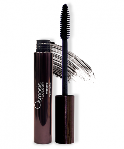 Osmosis Mascara Volumizing