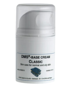 dermaviduals dms base cream classic 44ml