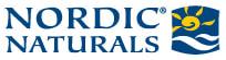 Nordic Naturals Logo EPA
