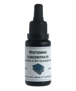 dermaviduals Whitening Concentrate