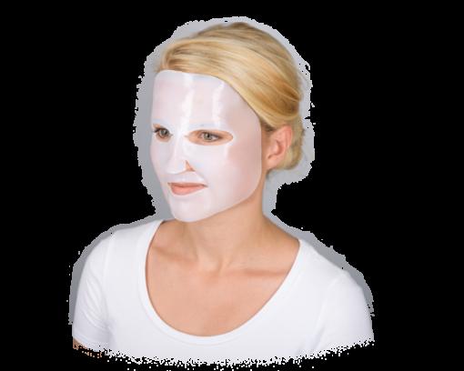 epi nouvelle naturelle mask
