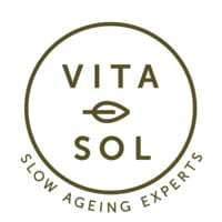 Vita-Sol Wholefood Powders