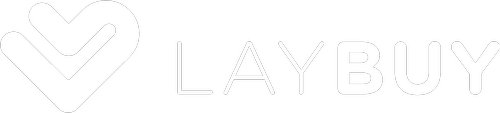 Laybuy - Buy Now Pay Later