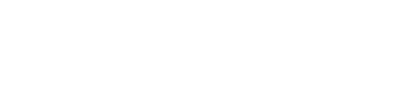 Payright - Buy Now Pay Later